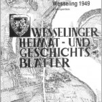 1949Titel