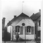 007 Synagoge
