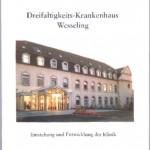 DrFaltKkhs