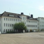 011 HotelRh